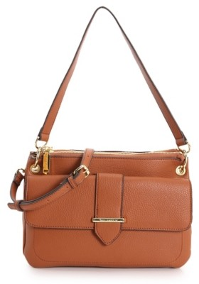 Enzo Angiolini Vule Crossbody Bag