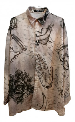 Jaded London Other Polyester Tops