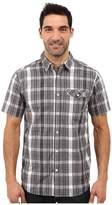 Mountain Hardwear StoutTM S/S Shirt