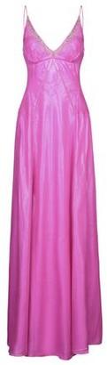 VDP BEACH Long dress