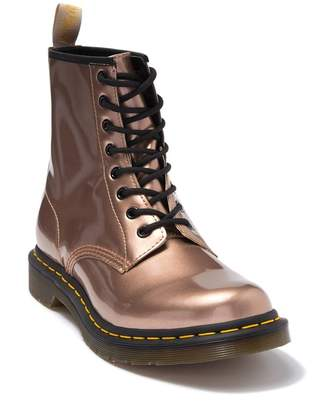 Dr. Martens 1460 Vegan Boot