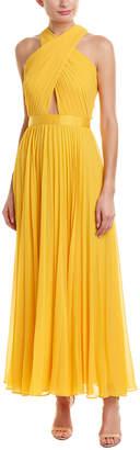 Joie Elenita Maxi Dress