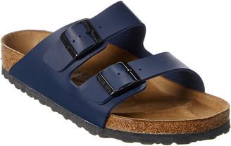 Birkenstock Men's Arizona Sandal