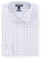 Bonobos Grid Standard Fit Dress Shirt