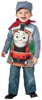 Thomas & Friends Deluxe James Costume - Kids