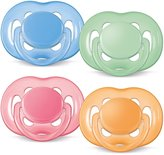 Philips BPA Free Freeflow Pacifier