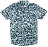 Rip Curl Men's Tropix Floral-Print Shirt