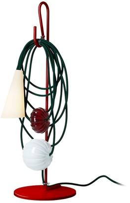 Foscarini Filo Ruby Jaypure Table Lamp