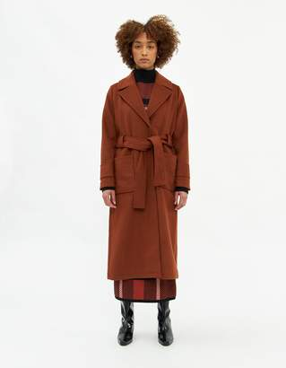 Just Female Alexia Coat