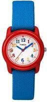 Timex Boy's Watch - TW7B995009J