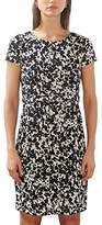 Esprit Women's 027eo1e031 Dress,(Manufacturer Size: Medium)