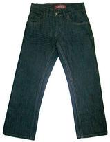 Levi's Slim Straight Jean