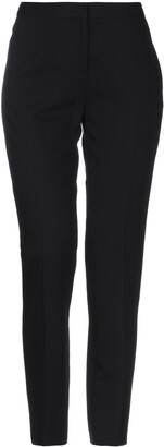 Angel Schlesser Casual pants
