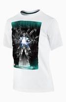 Nike 'KD - Klutch' T-Shirt (Big Boys)