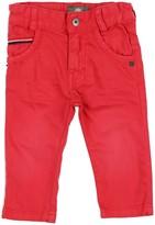 Timberland Denim pants - Item 42620930