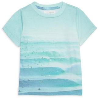 Sol Angeles Little Boy's & Boy's Cloud Break T-Shirt