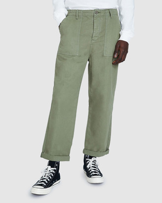 Insight Parker Pants