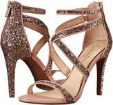 Jessica Simpson Ellenie 2 Women's Shoes