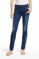 Raleigh Denim Surry Skinny Jean in Florence