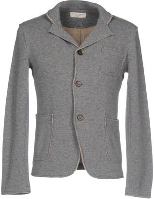 ATHLETIC VINTAGE Suit jackets