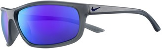 Nike Men's Rabid Sunglasses