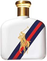 Polo Ralph Lauren Blue Sport Eau de Toilette Spray