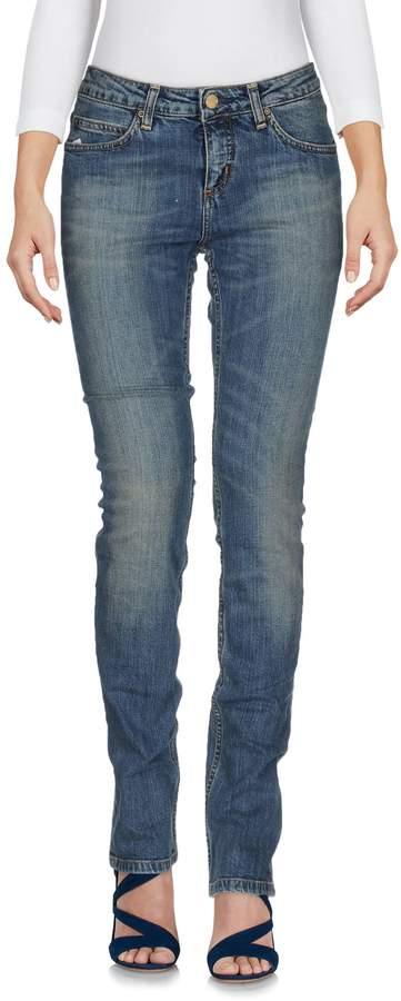 Carhartt Denim pants - Item 42596477