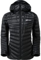 Berghaus Extrem Micro Down Jacket - Women's