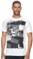 Apt. 9 Men's Triple Crown Bronx, New York Tee