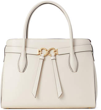 Kate Spade Toujours Top-Handle Large Satchel Bag