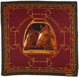 Ralph Lauren Square scarves - Item 46533881