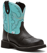 Justin Boots Women's L9905 Gypsy® 8-Inch