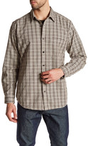 Filson Tracker Regular Fit Shirt