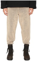adidas Originals by Kanye West YEEZY SEASON 1 Knit Pants