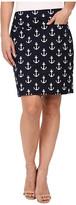 Hatley Sateen Skirt