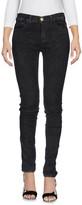 Current/Elliott Denim pants - Item 42610457
