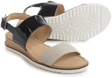 Jambu JBU by Myrtle Sandals - Leather (For Women)