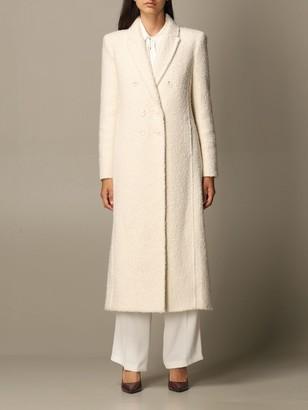 Patrizia Pepe Coat Women
