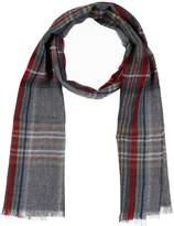 Gallieni Oblong scarves - Item 46529381