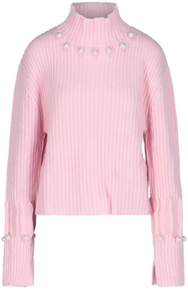 J.W.Anderson Sweater