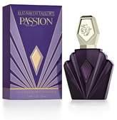 Passion by Elizabeth Taylor Eau de Toilette Women's Perfume - 2.5 fl oz