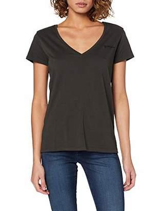 G Star Women's Graphic 2 T-Shirt