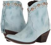 Old Gringo Ninna Cowboy Boots