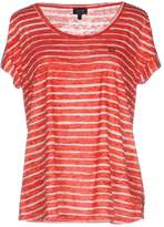 Armani Jeans T-shirts - Item 12001238