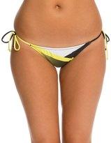 Fox Bandit Tie Side Bikini Bottom 8128249