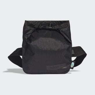 adidas Future Sling Pack