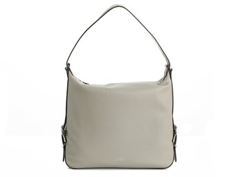 Lauren Ralph Lauren Cornwall Leather Hobo Bag
