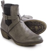 Rieker Bernadette 94 Ankle Boots - Vegan Leather (For Women)