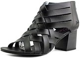 Blowfish Women's Flame Fisherman Sandal