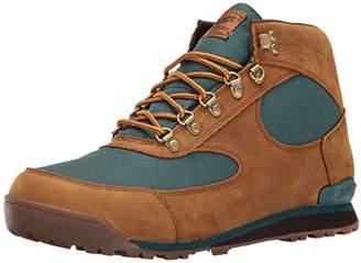 Danner Men's Jag Hiking Boot